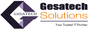 Gesatech Solutions - Customer Centre
